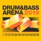 VARIOUS-DRUM & BASS ARENA 2019