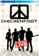 CHICKENFOOT-GET YOUR BUZZ ON