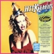 CLAW BOYS CLAW-HITKILLERS -HQ-