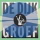 DE DIJK-GROEF