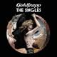 GOLDFRAPP-SINGLES