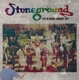 STONEGROUND-LIVE IN HAIGHT-ASHBURY 1971