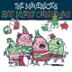 MAVERICKS-HEY! MERRY CHRISTMAS!