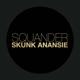 SKUNK ANANSIE-SQUANDER