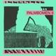 PALMBOMEN II-PALMBOMEN II