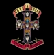 GUNS N' ROSES-APPETITE FOR DESTRUCTION -REMAS...