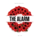 ALARM-HISTORY REPEATING 1981-2021 -GATEFOLD-