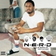 N.E.R.D-IN SEARCH OF -LTD/DELUXE-