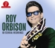ORBISON, ROY-60 ESSENTIAL RECORDINGS
