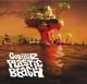GORILLAZ-PLASTIC BEACH -PD-