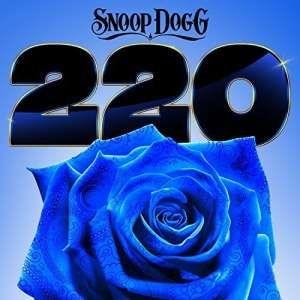 SNOOP DOGG-220