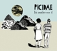 PICIDAE-ITS ANOTHER WOR D