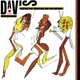 DAVIS, MILES-STAR PEOPLE