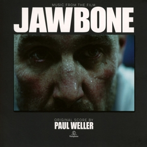 WELLER, PAUL-JAWBONE -DIGI-