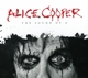 COOPER, ALICE-SOUND OF A -LTD-