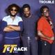 TETRACK-TROUBLE