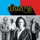 DOORS-SINGLES -CD+BLRY-