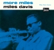 DAVIS, MILES-MORE MILES -LTD/DIGI-