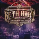 HART, BETH-LIVE AT THE ROYAL ALBERT HALL / LIVE MAY 4TH, 2018