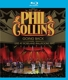 COLLINS, PHIL-GOING BACK - LIVE AT ROSEROSELAND BALLROOM, NYC