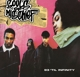 SOULS OF MISCHIEF-93' TIL INIFITY /..