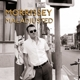 MORRISSEY-MALADJUSTED -EXPANDED-