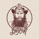STAPLETON, CHRIS-FROM A ROOM: VOL. 1