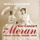 MUSICA SAECULORUM PHILIPP VON STEIN-KURCONCER...