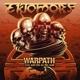 EKTOMORF-WARPATH -DVD+CD-