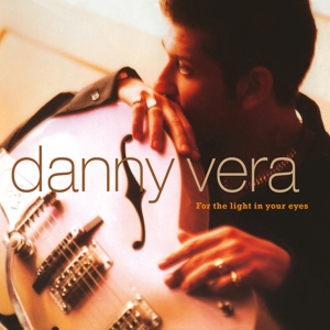 VERA, DANNY-FOR THE LIGHT IN.. -HQ-