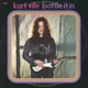 VILE, KURT-BOTTLE IT IN -INDIE-