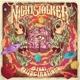 NIGHTSTALKER-GREAT HALLUCINATIONS /GREEN COLO...