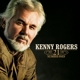 ROGERS, KENNY-21 NUMBER ONES -HQ-