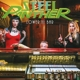 STEEL PANTHER-LOWER THE BAR