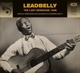 LEADBELLY-LAST SESSIONS 1948 -DIGI-