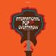VARIOUS-INTERNATIONAL POP OVERTHROW: VOL.22