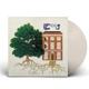 TREES-GARDEN OF JANE DELAWNEY / CREAM VINYL -...