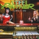 STEEL PANTHER-LOWER THE BAR -DIGI-