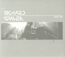 SPAVEN, RICHARD-REAL TIME
