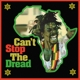 VARIOUS-CAN'T STOP THE DREAD