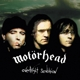 MOTORHEAD-OVERNIGHT SENSATION -REISSUE-