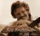 KRISTOFFERSON, KRIS-AUSTIN SESSIONS-EXPANDED-