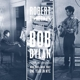 DYLAN, BOB-ROBERT ZIMMERMAN PLAYS..