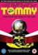 WHO-TOMMY -THE MOVIE-