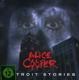 COOPER, ALICE-DETROIT STORIES -BOX SET-