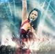 EVANESCENCE-SYNTHESIS -LIVE/BR+CD-