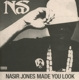NAS-MADE YOU LOOK