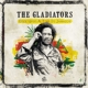 GLADIATORS-ONCE UPON A TIME IN JAMAICA