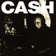 CASH, JOHNNY-AMERICAN V: A -HQ-