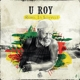 U-ROY-REBEL IN STYYLLE